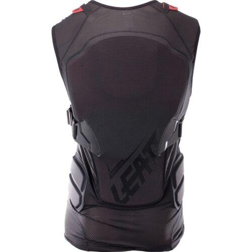 Large//XL 172-184cm 3DF AirFit Lite 5017180011 Leatt Body Vest