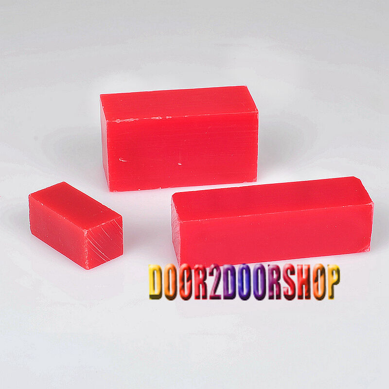 Pcs jewelry wax design model making dental materials