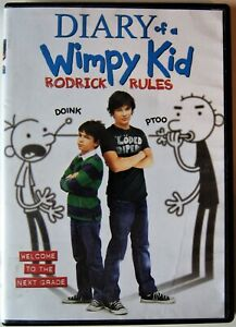 Diary-of-a-Wimpy-Kid-Rodrick-Rules-DVD-2011