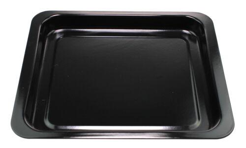 Pour minibackofen Dimensions: 32,5x29x3,5cm. Universal-Plaque du four 6820 petit Cuisine