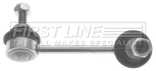 First Line Rear Right Stabiliser Rod Strut Link FDL7226-5 YEAR WARRANTY