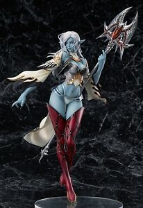 Max-Factory-Lineage-2-Dark-Elf-1-7-Scale-PVC-Painted-Complete-Figure-Japan-NEW