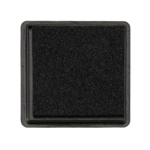 Inkpad Stempelkissen Set Ink Pad Bunt Stempel Kissen DIY Finger Druck Handwerk