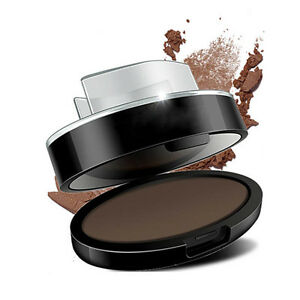 CN-Natural-Eyebrow-Powder-Makeup-Brow-Stamp-Palette-Delicated-Shadow-Definition