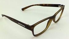 AUTHENTIC! Italy! Dolce & Gabbana DG5005 2899 Men's Eyeglasses 54/16/140 /B178