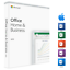 Microsoft-Office-2019-Home-and-Business-for-Mac-100-Genuine-Lifetime-License