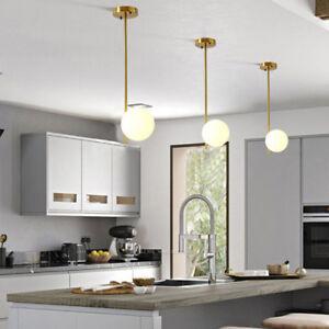 Modern-Ceiling-Lights-Glass-Pendant-Light-Kitchen-Pendant-Lighting-Home-Bar-Lamp