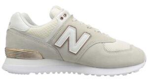 New Balance Women's 574 V2 All Day Rose Sneaker Size 12   eBay