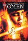 Omen 0024543374213 With Liev Schreiber DVD Region 1