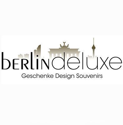 BerlinDeluxe Shop