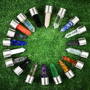 Elixir-Quartz-Crystal-Water-Bottle-Natural-Obelisk-Point-Wand-Reiki-Rock-Healing