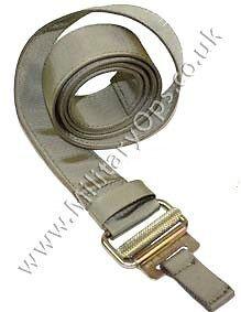 PLCE-Webbing-Roll-Pin-Belt-NEW-To-Match-British-MTP