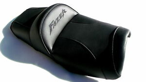 Yamaha-Fazer-FZS-600-Cover-Seat-upholstery-Modification