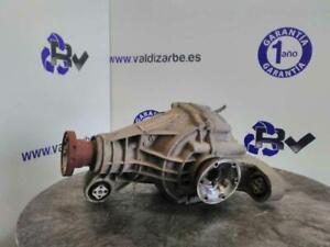 Differential-Rear-0AC525017C-95533201001-3214927-Porsche-Cayenne-Typ-9PA1