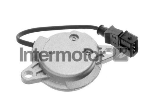 Intermotor del árbol de levas Eje Sensor 19009-Cam Original 5 Año De Garantía
