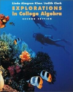 Explorations-in-College-Algebra-by-Kime-Linda-Almgren