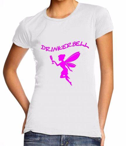 Prima Donna Divine Taillenslip Amethyst Violett Lila Dessous Slip 0562653