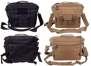 Rothco Compact Tactisling Shoulder Bag One Sling