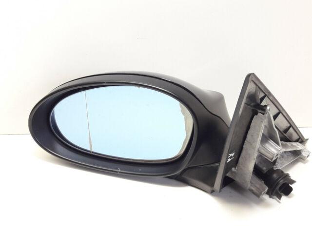 Spiegel Aussenspiegel LED Blinker Seitenblinker im USA Design