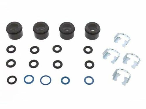Fuel Injector Seal Kit Mahle H571XZ for Saab 93 2006 2005 2003 2004