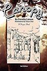 Canopy by Dorothy Lanasa (2009, Paperback)