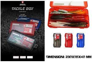 D6000005-Tackle-Box-Switzerland-porta-accessori-pesca-Blu-230x115x40-CASG