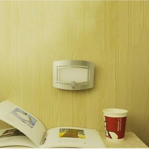 Drahtlose-Nachtleuchte-Wandleuchte-mit-LED-batteriebetriebene-Bewegungsmelder
