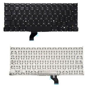 For-Apple-Macbook-Pro-13-034-Retina-UK-Layout-Keyboard-Replacement-A1502-2013-2015
