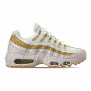 Details about NEW WOMENS NIKE AIR MAX 95 SNEAKERS AV8428 001 MULTIPLE SIZES