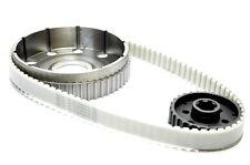 Belt Drive Kit, Triumph Pre-Unit BonnevilleT120 T110 T100 Swinging Arm UK Made