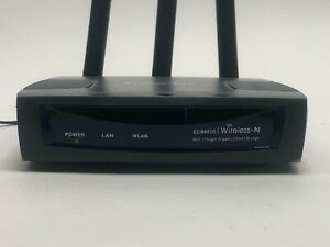 Engenius-ECB9500-11N-Wireless-Gigabit-Client-Bridge-G5-3