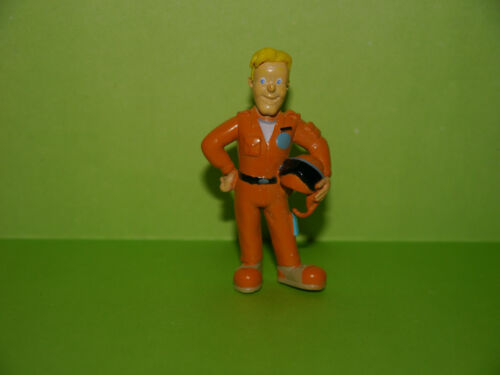 Steele Fireman Sam Figures ~ Radar ~ UK Stock-Rapide Post Elvis.. Helen Dilys Sam
