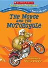 Mouse and The Motorcycle 0767685111406 DVD Region 1
