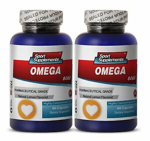 Krill oil fish oil omega 3 6 9 3000mg support heart for Fish oil for weight loss reviews