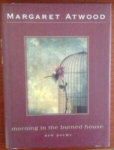 Morning-in-the-Burned-House-by-Atwood-Margaret