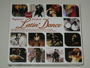 BEGINNER-039-S-GUIDE-TO-LATIN-DANCE-VARIOUS-ARTISTS-NASCENTE-NSBOX-044-3XCD-SET
