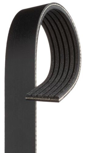 For C1500 K2500 F-250 Super Duty Mustang K2500 LS Serpentine Micro-V Belt Gates