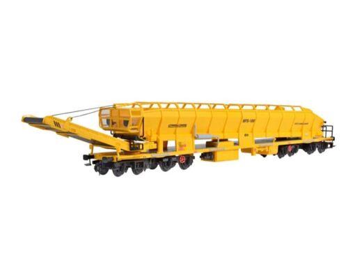 Kibri 16150 Materialförder Bausatz Spur H0 und Siloeinheit MFS 100