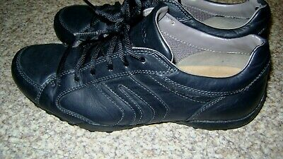 chaussures geox souple respirante homme taille 43 | eBay