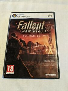 PC-Video-Game-Fallout-New-Vegas