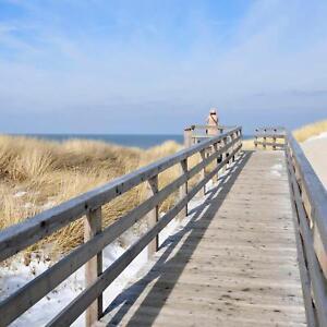 Romantisme week-end pour 2 Mer Baltique situé à Wismar Wellness Vacances Hôtel 2 personnes 3 jours  </span>