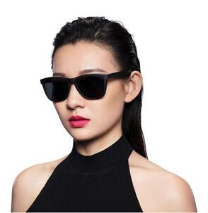 Photochromic-Sunglasses-Mens-Womens-Polarized-Transition-Lens-Driving-Glasses