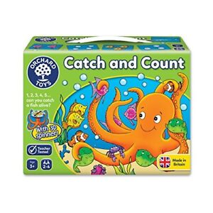Orchard-Toys-Catch-and-Count