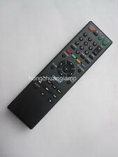 FOR SONY BDP-S480 BDP-BX58 RMT-B109P 3D BD Blu-ray DVD Player Remote Control