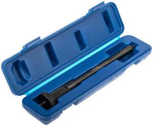 Injektoren-Dichtring-Auszieher-Injektor-Abzieher-Spezial-Werkzeug-BMW-Mercedes