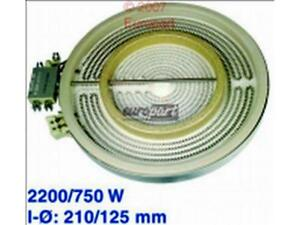 Heizkoerper-D-210-125-DU-HiLight-EGO-1051213034