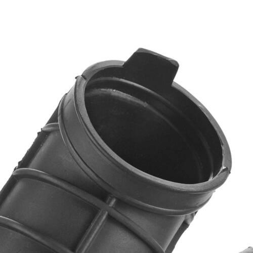 TUBO dell/'aria tubo di aspirazione SOFFIETTO PER BMW 3er e46 5er e39 7er e38 z3 e36