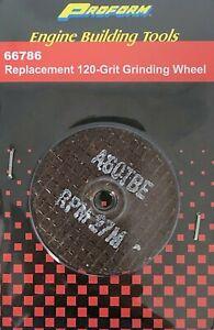 Proform Parts 66786 Replacement Piston Ring Filer Wheels