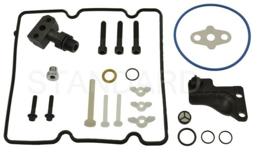 Standard Motor Products SK142 Oil Pump Gasket And Seal Set