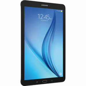 NEW-SAMSUNG-GALAXY-TAB-E-SM-T560-16GB-WI-Fi-9-6-034-TABLET-BLACK